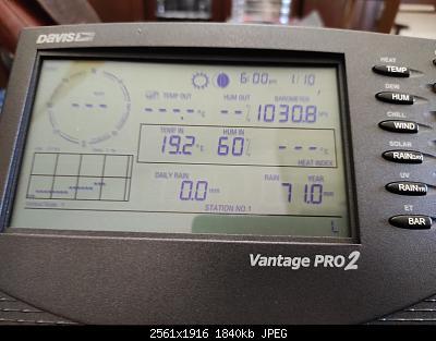 problemi installazione davis vp2 pro-davis-consolle.jpg