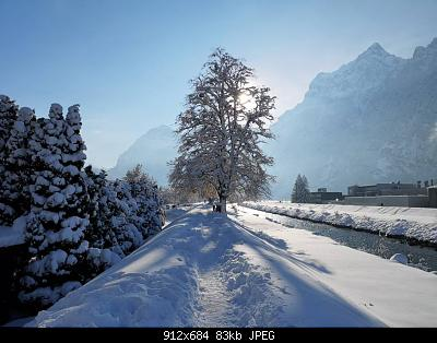 NOWCASTING INVERNO 2020-2021: Varese - Como - Lecco - Canton Ticino-img_20210116_143250.jpg