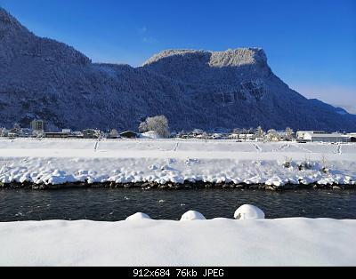 NOWCASTING INVERNO 2020-2021: Varese - Como - Lecco - Canton Ticino-img_20210116_144518.jpg