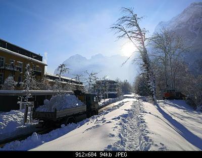 NOWCASTING INVERNO 2020-2021: Varese - Como - Lecco - Canton Ticino-img_20210116_145303.jpg