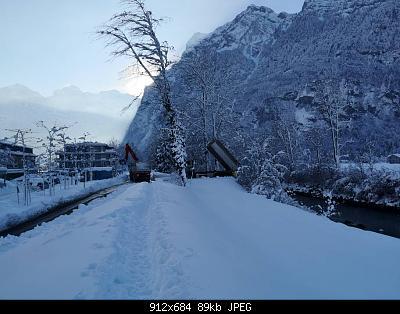 NOWCASTING INVERNO 2020-2021: Varese - Como - Lecco - Canton Ticino-img_20210116_150245.jpg