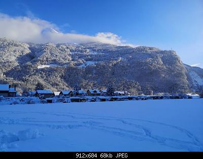 NOWCASTING INVERNO 2020-2021: Varese - Como - Lecco - Canton Ticino-img_20210116_151624.jpg