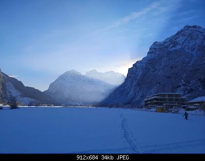 NOWCASTING INVERNO 2020-2021: Varese - Como - Lecco - Canton Ticino-img_20210116_151644.jpg