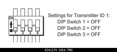 problemi installazione davis vp2 pro-schermata-2021-01-16-15-43-23.png
