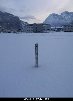 NOWCASTING INVERNO 2020-2021: Varese - Como - Lecco - Canton Ticino-img_20210116_162517.jpg