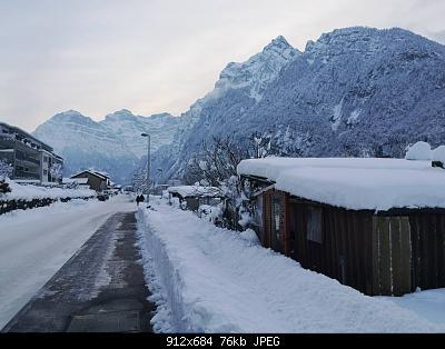 NOWCASTING INVERNO 2020-2021: Varese - Como - Lecco - Canton Ticino-img_20210116_161808.jpg