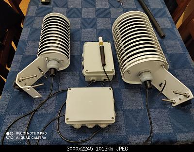 WH31ep su davis 7714 come installarlo-img_20201104_225115.jpg