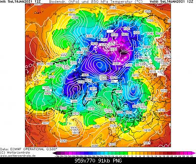 Analisi modelli gennaio 2021-ecmopnh12_0_2.png