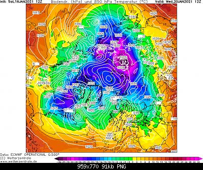 Analisi modelli gennaio 2021-ecmopnh12_96_2.png