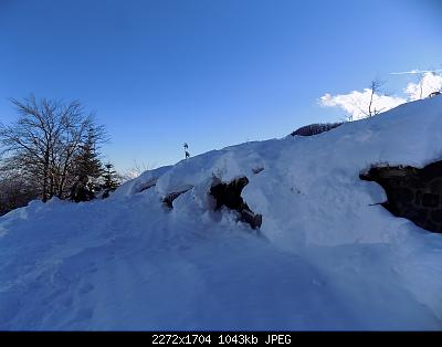 Toscana 9-16 gennaio-dscn0854.jpg