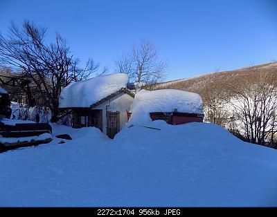 Toscana 9-16 gennaio-dscn0863.jpg