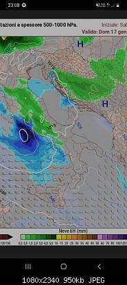 Nowcasting Emilia - Basso Veneto - Bassa Lombardia, 16 Gennaio - 31 Gennaio-screenshot_20210116-230807_samsung-internet.jpg