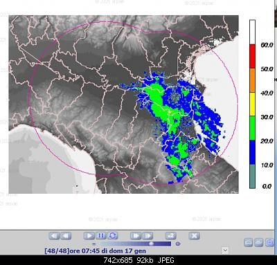 Nowcasting Emilia - Basso Veneto - Bassa Lombardia, 16 Gennaio - 31 Gennaio-cattura1.jpg