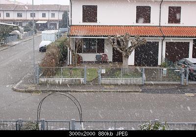 Nowcasting Emilia - Basso Veneto - Bassa Lombardia, 16 Gennaio - 31 Gennaio-img_5502.jpg