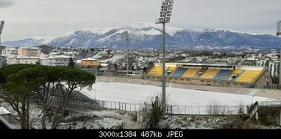 Nazionale gennaio 2021-20210117_084123.jpg