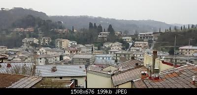 Toscana 17-24 gennaio-20210117_neve_rignano-sullarno.jpg