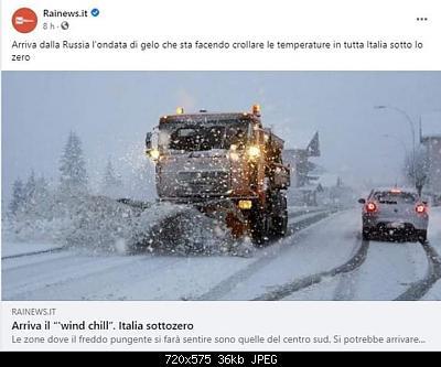 Disinformazione meteorologica e mass media: WHY ?-fb_img_1610876583242.jpg