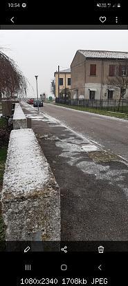 Nowcasting Emilia - Basso Veneto - Bassa Lombardia, 16 Gennaio - 31 Gennaio-screenshot_20210117-105424_gallery.jpg
