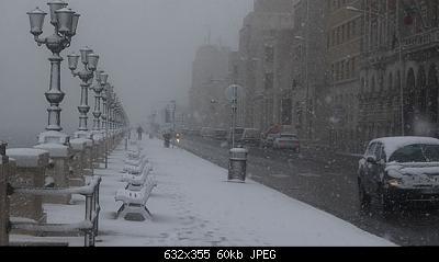 PUGLIA - Snowcasting 15-16-17-18 gennaio2021-d47e262b-edf6-4cce-b917-6370907307df.jpeg