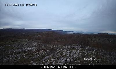 Webcam Puglia-192.168.1.253_01_20210117100200533_timing.jpg