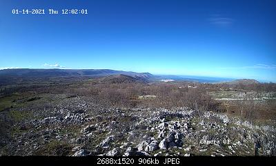 Webcam Puglia-192.168.1.253_01_20210114120200346_timing.jpg