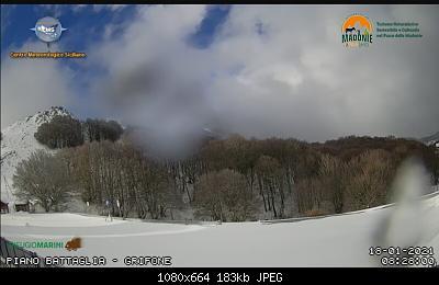 Sicilia - Modelli e Nowcasting - Gennaio 2021-screenshot_20210118_082853.jpg