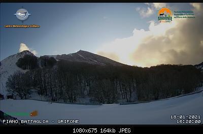 Sicilia - Modelli e Nowcasting - Gennaio 2021-screenshot_20210118_162119.jpg