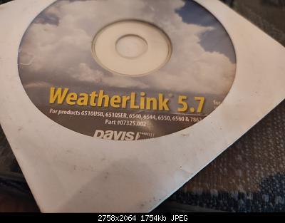 problemi installazione davis vp2 pro-wheaterlink-5.7.jpg