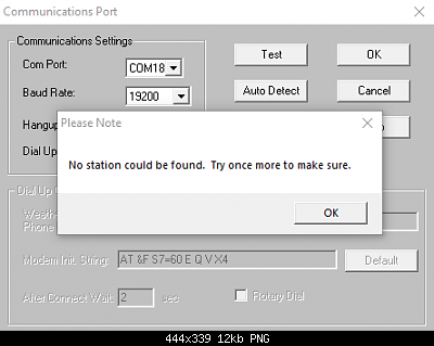 problemi installazione davis vp2 pro-porte.png