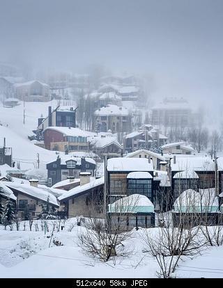 Catena del Libano - Situazione neve attraverso le stagioni-139955059_3974485725897688_6781576685569654605_o.jpg