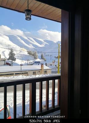 Catena del Libano - Situazione neve attraverso le stagioni-140050850_3974761825870078_4383928239462808408_o.jpg