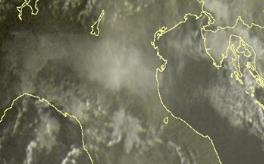 Romagna dal 18 al 24 gennaio 2021-screenshot_2021-01-19-meteo-svizzera-austria-satellite-pioggia-meteo-previsioni-sat24-com.png