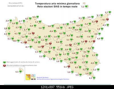 Sicilia - Modelli e Nowcasting - Gennaio 2021-8f034b46-75dd-47d8-b886-a458e24143e5.jpeg