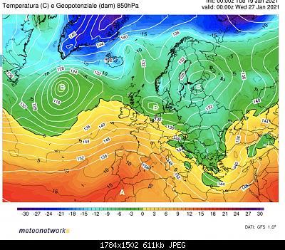 Analisi modelli gennaio 2021-schermata-2021-01-19-alle-08.35.18.jpg