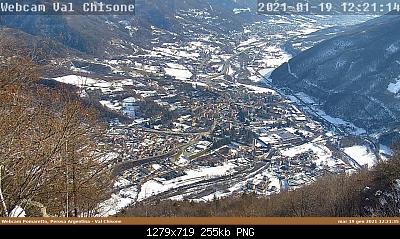 Torino e provincia - gennaio 2021-webcam.php-1-.jpg