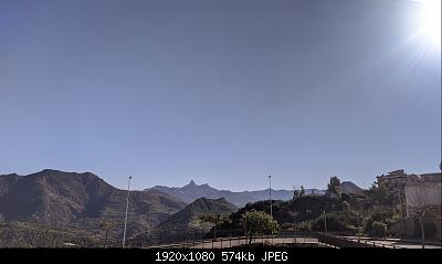 Sicilia - Modelli e Nowcasting - Gennaio 2021-img_20210119_133017.jpg
