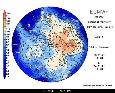 Analisi modelli gennaio 2021-ecmwfpv380f144.png
