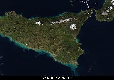 Sicilia - Modelli e Nowcasting - Gennaio 2021-1.jpg