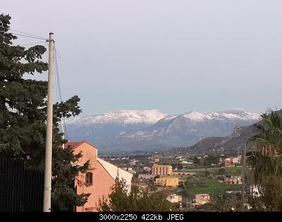 Sicilia - Modelli e Nowcasting - Gennaio 2021-img_20210119_172820.jpg