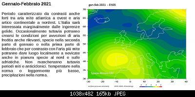 Modelli stagionali sun-based: proiezioni copernicus!-genn-feb-2021-prev.jpg