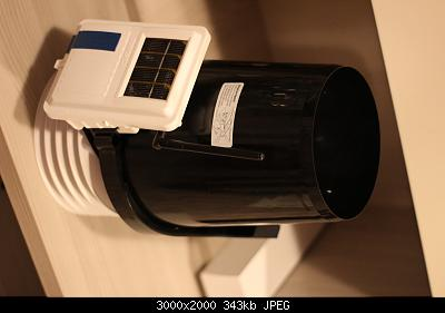 [VENDO] Gruppo ISS Davis Vantage Pro 2-img_0145.jpg