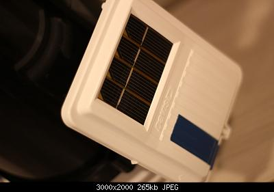 [VENDO] Gruppo ISS Davis Vantage Pro 2-img_0148.jpg