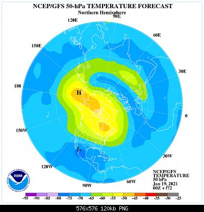 Analisi modelli gennaio 2021-gfs_t50_nh_f72.png