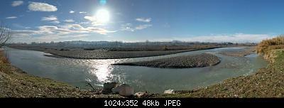 Romagna dal 18 al 24 gennaio 2021-pxl_20210120_090912000.pano.jpg