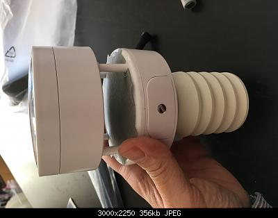 WS80 appena installata-img_8446.jpg