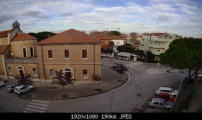 Nowcasting Marche Gennaio 2021-webcam.jpg