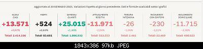 Nuovo Virus Cinese-screenshot-2021-01-20-180225.jpg