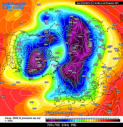 Analisi modelli gennaio 2021-gfsnh-0-360.png