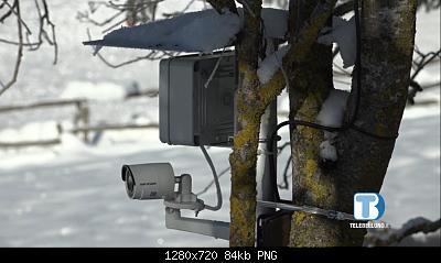 Stazioni Davis con tecnologia LoRaWAN integrata-webcam.jpg