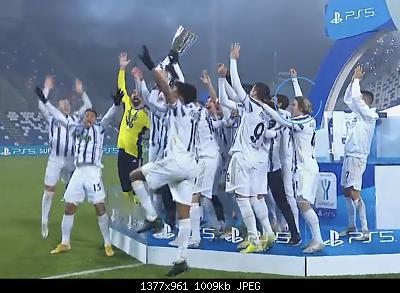 Juventus 2020-2021-e38d61d4-6d2b-4b24-a82e-e7844327572a.jpeg